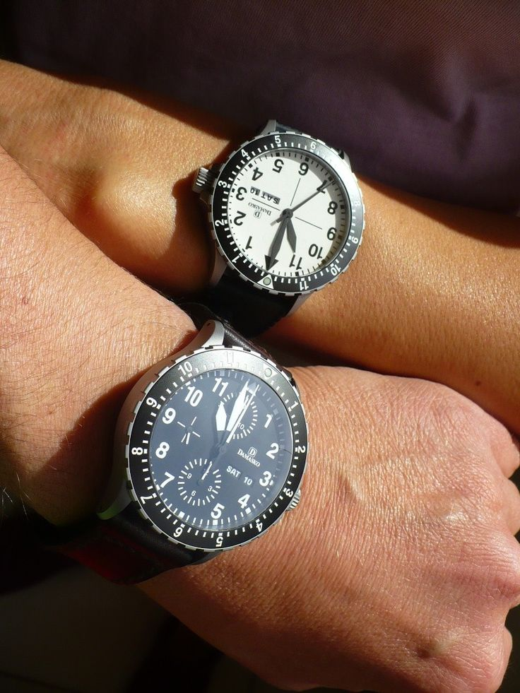 Married Damasko owners beware! - Page 2