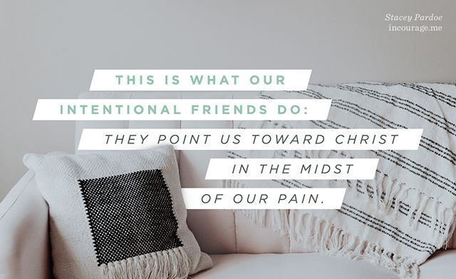 Forgetting To Offer A Prayer Of Trust Or Surrender To God Before
