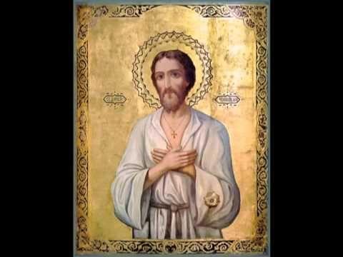 Молитва на воду для похудения самая сильная - Православные иконы и молитвы