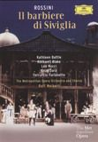 Il Barbiere di Siviglia [2 Discs] [DVD] [English] [1989], 15005564