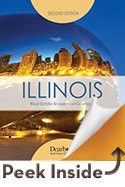 Illinois Real Estate Broker Post-licensing, 2nd Edition
