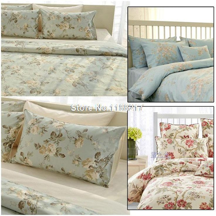 find more duvet cover information about 100 cotton satin quilt cover egyptian cotton yarn cotton