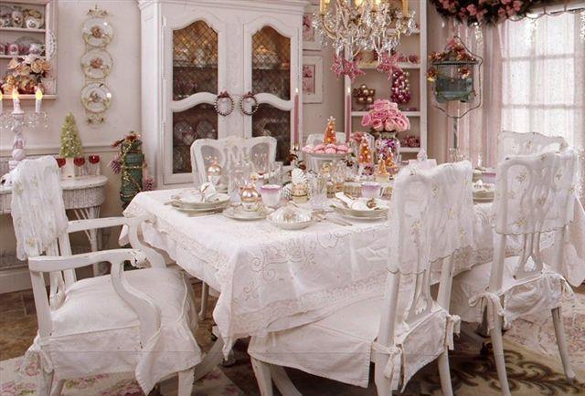 so shabby decor romantic country 2 pinterest