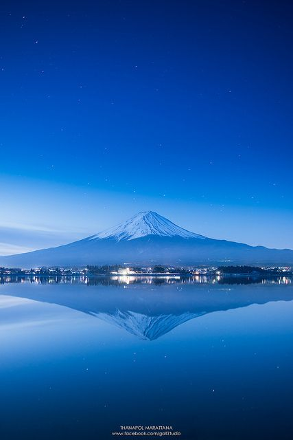 Mt. Fuji #Shizuoka #Japan #JapanWeek Subscribe today to our newsletter for a chance to win a trip to Japan http://japanweek.us/news Like us on Facebook: https://www.facebook.com/JapanWeekNY