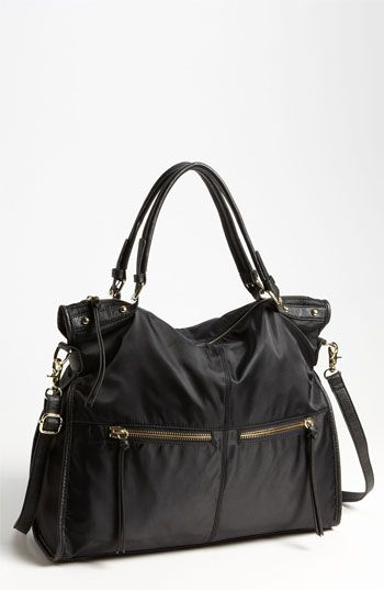 Steven by Steve Madden 'Easy Going' Tote | Nordstrom. want for school this fall