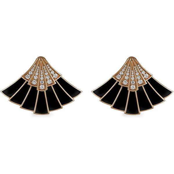 Women's Diamond Earring by The Jewel Teller Fa…