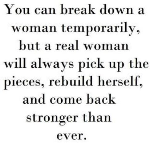 Relationship Quotes For Women: 51 Best Images About Quotes/Memes (Super Women) On