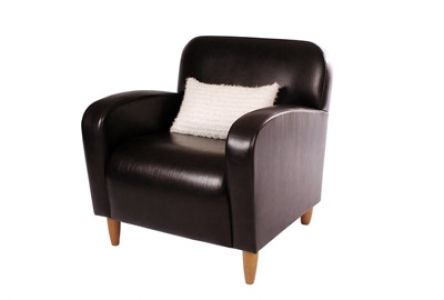 Inhabit Designstore   Chairs   Gatsby   Inhabit Designstore
