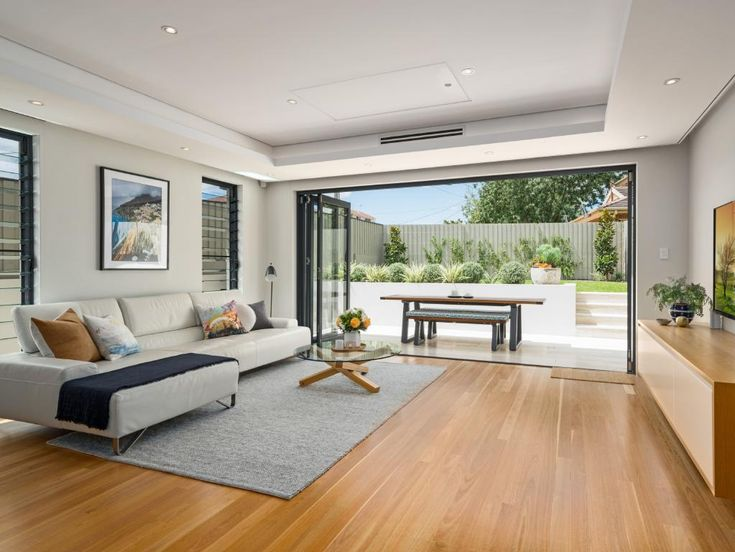 Supplied Editorial 28 Tennyson Rd, Gladesville; nsw real estate; house of the week
