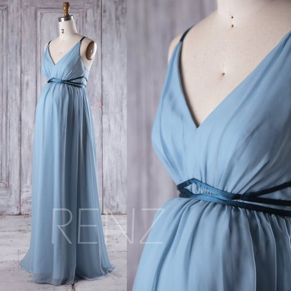 Maternity Bridesmaid Dresses: 25+ Best Ideas About Maternity Bridesmaid Dresses On