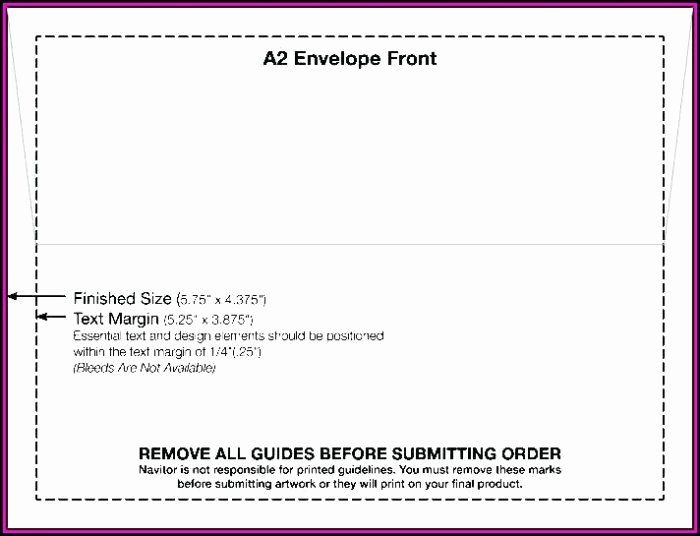 A7 Envelope Template Microsoft Word Lovely A7 Envelope Printing Template Template 2 Resume Envelope Template Envelope Printing Template Envelope