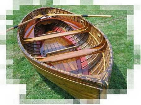 Electric boats a collection of diy and crafts ideas to for Picnic boat plans