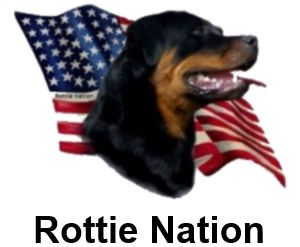 Rottie Nation - Rottweiler Rescue, South-west Florida