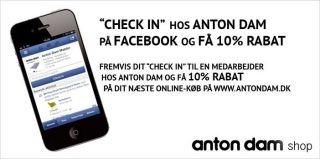 Anton Dam