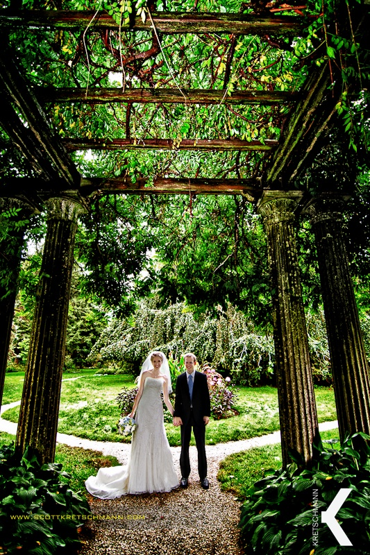 17 best images about massachusetts wedding venues on for Outdoor wedding venues ma
