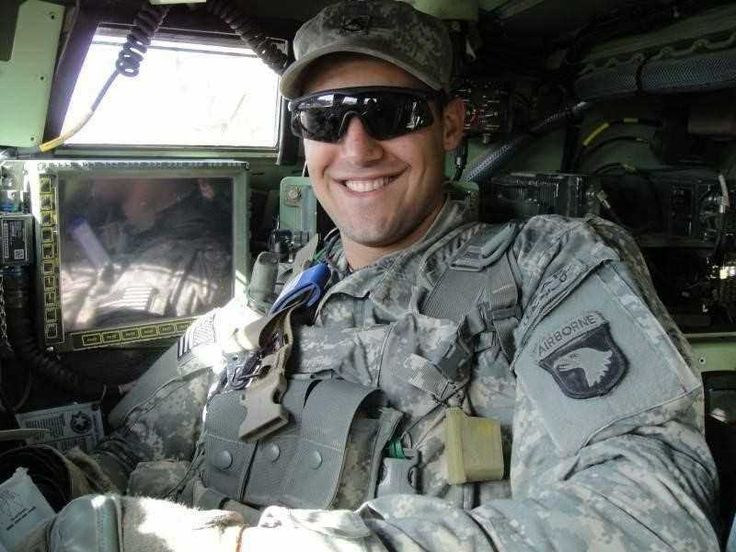 2017 600 miles of Remembrance  Monday, May 22, 2017  No. 15 car, Spc. Christopher Ryan Barton, U.S. Army    Date of birth: Feb. 11, 1988  Hometown: Harrisburg, N.C.  Date of death: May 24, 2010, Afghanistan  Note: He earned the following awards: Bronze Star Medal, Purple Heart Medal, Army Commendation Medal, Army Good Conduct Medal, National Defense Service Medal, Afghanistan Campaign Medal with Bronze Service Star, Global War on Terrorism Service Medal...  MORE...   Photo: 12 / 40