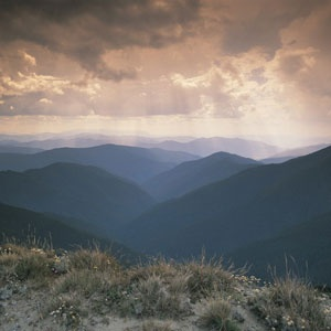 Vic high country - Google Search