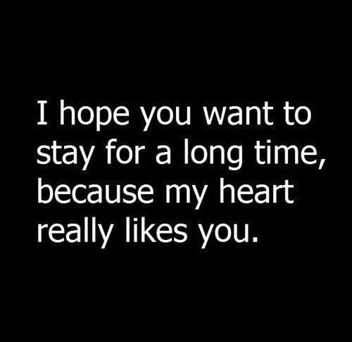 New Relationship Love Quotes: Best 25+ New Chapter Quotes Ideas On Pinterest