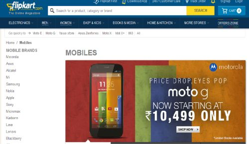 "Best 5 Shopping Sites To Buy Mobile Phones Online #mobile #phone #ringtones http://mobile.remmont.com/best-5-shopping-sites-to-buy-mobile-phones-online-mobile-phone-ringtones/  Best 5 Shopping Sites To Buy Mobile Phones Online Online shopping platforms have made the purchase of all gadgets very simple. The best thing about buying mobiles online is ""Smartphone can be purchased after reading the properly designed features description which lists down all the specification of the phone in an…"
