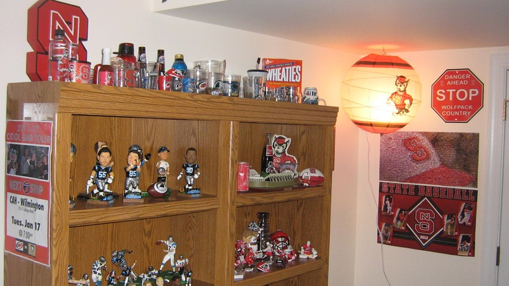 Man Cave Store Nc : Best images about the man cave on pinterest cleveland
