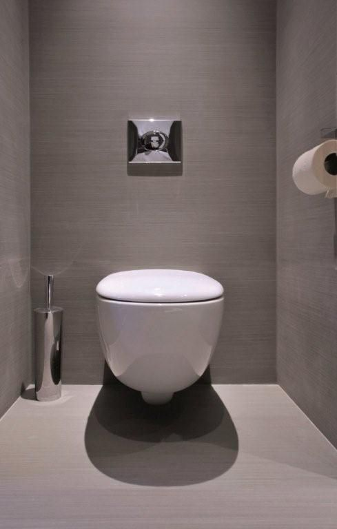 11 Best Images About Toilet Beneden On Pinterest Toilets