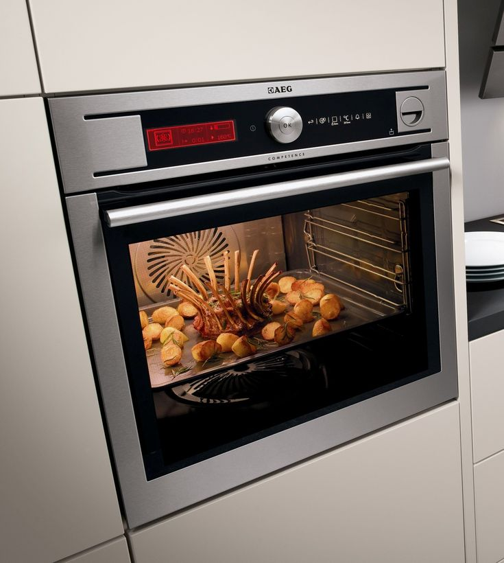 35 best awesome aeg images on pinterest ad home kitchen stove and kitchens. Black Bedroom Furniture Sets. Home Design Ideas