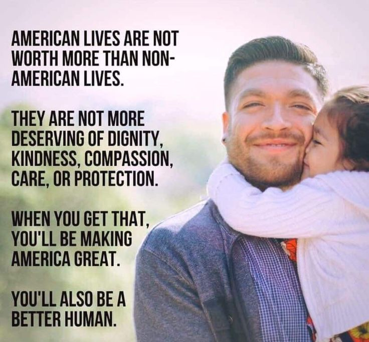 Human; compassion | Words to live by quotes, Words ...