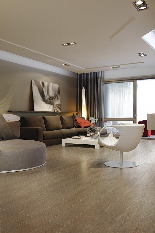 La Première Miel - Il pavimento diventa complemento d'arredo e di design. http://www.supergres.com/your-home/pavimenti/item/66-la-premiere