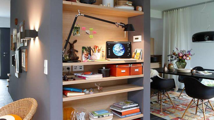 25 parasta ideaa sch ner wohnen haus pinterestiss sch ner wohnen wohnzimmer ja sch ner wohnen. Black Bedroom Furniture Sets. Home Design Ideas