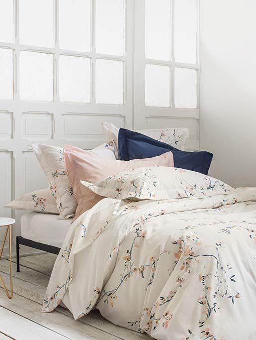 22 best housse de couette zoom sur les teintes. Black Bedroom Furniture Sets. Home Design Ideas