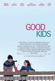 Good Kids (2016) - IMDb