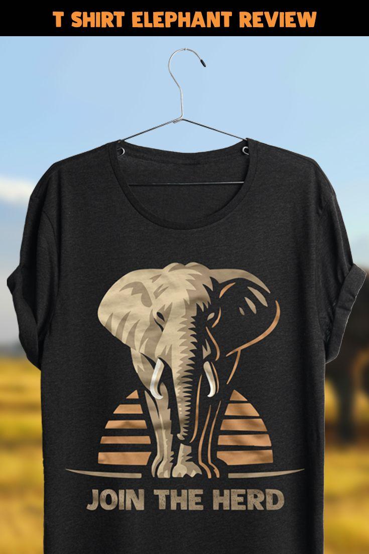 f2a2c1932774 t shirt elephant review save elephants save the elephants shirt tees save  the elephants shirt long sleeve save the elephants shirt products