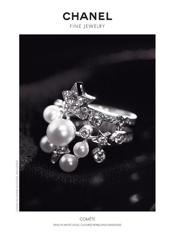 星,珍珠与排版方式