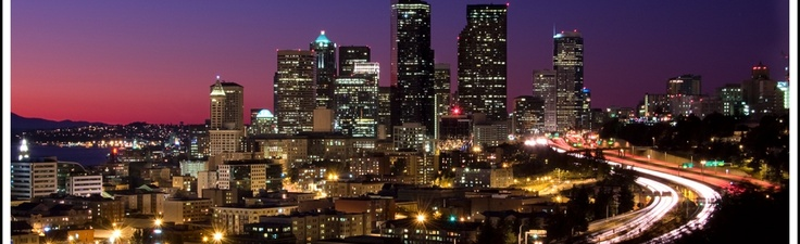 Joguru provides a best Seattle Travel guide to plan your trip to Seattle with featuring information on tourist attractions, sightseeing, where to visit in Seattle, Hotels, Accommodations in Seattle and more