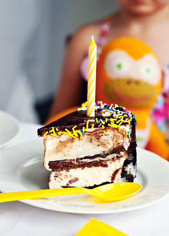 19 best Banana Cream Pie 3 images on Pinterest Ice cream cakes