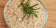 How to Make Easy Spanish Brown Rice   eHow.com