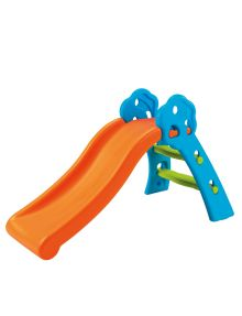 Grow 'n Up Qwikfold Fun Slide product photo