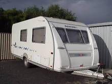 Adria Adora Caravan Woolooga Gympie Area Preview