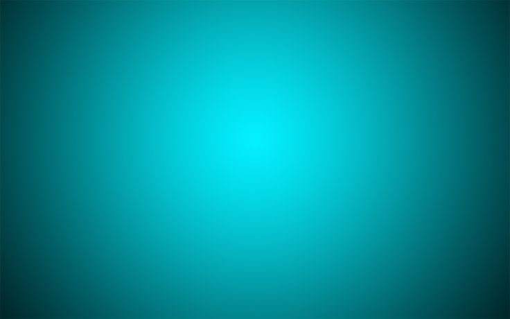 Color aqua wallpaper | Freda Hill Enterprises