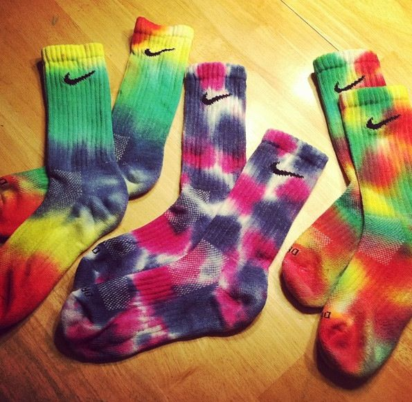 Find this Pin and more on The Sock Game. - 34 Best The Sock Game Images On Pinterest
