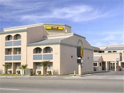 Super 8 Escondido - 2 Star #Hotel - $50 - #Hotels #UnitedStatesofAmerica #Escondido http://www.justigo.uk/hotels/united-states-of-america/escondido/super-8-escondido_91813.html
