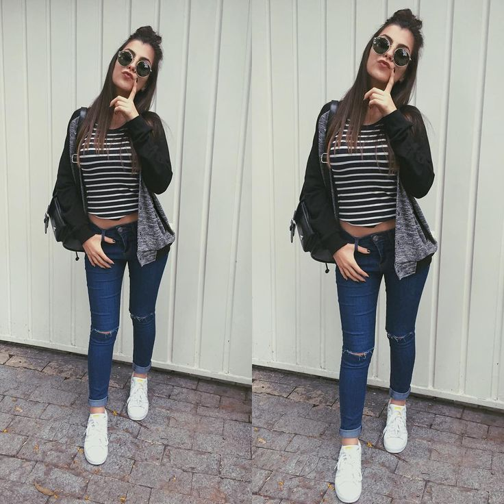 Natalia Cardoso (@nahcardoso) • Fotos e vídeos do Instagram