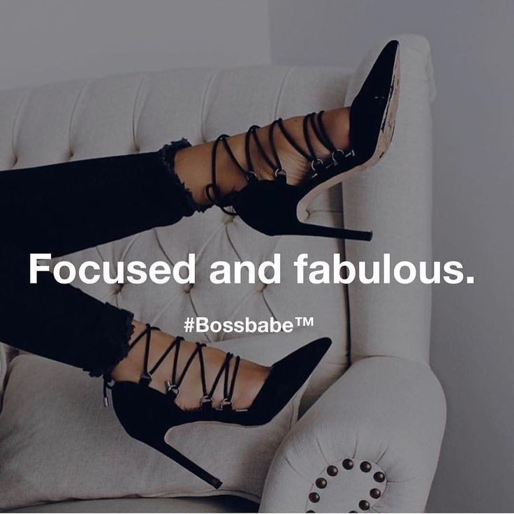Serious about making your dreams come true...? You need to be part of the Academy.  Join the fastest growing network of ambitious millennial women! BossBabe.co  #bossbabe
