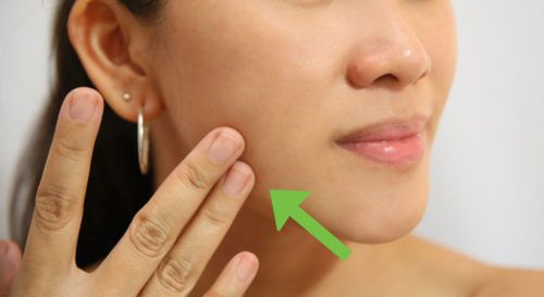 Felejtsd el a tokát és a ráncokat! Néhány hatékony gyakorlattal az arcbőröd újra feszessé teheted, a toka pedig egyszerűen eltűnik! Végezd e...