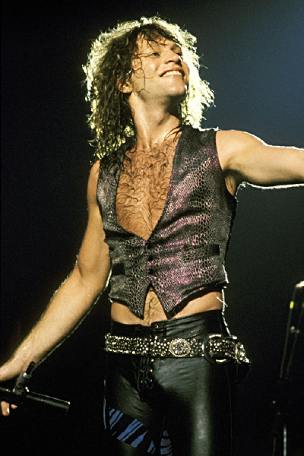 JBJ 1987, Wow! HOT!!!!!