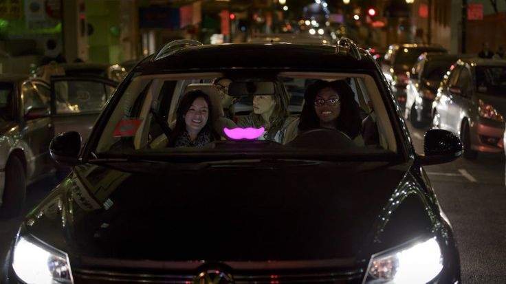 Lyft partners with Brookdale to bring on-demand rides to senior communities - http://www.popularaz.com/lyft-partners-with-brookdale-to-bring-on-demand-rides-to-senior-communities/