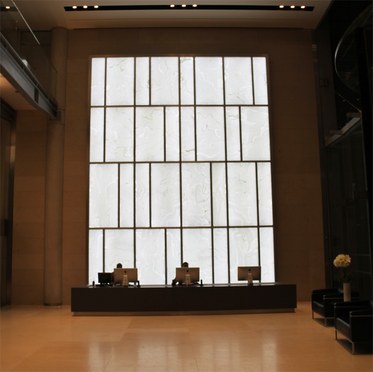 Led Wall Light Feature: 1000+ Ideas About Led Panel Light On Pinterest