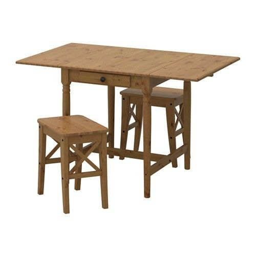 201 Pingl 233 Sur Ikea