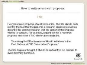 English As A World Language Essay The Rise Of Writing A Research Proposal Example  Httpinovasyonkocucom High School Vs College Essay also Synthesis Essay Ideas The  Best Proposal Example Ideas On Pinterest  Project  Sample English Essays