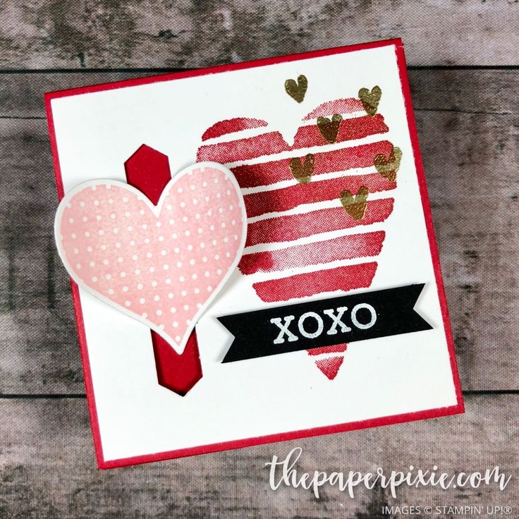 2549 best Valentine Cards and stuff images on Pinterest | Cards ...